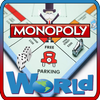 Monopoly World Business icon