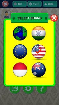 Monopoly World Business screenshot 6