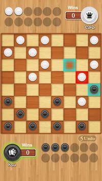 Checker Classic screenshot 12