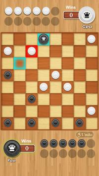 Checker Classic screenshot 13
