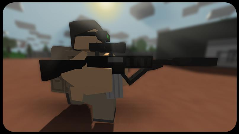 survivalcraft 2 apk latest download