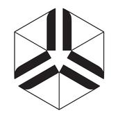 UNU Jargon Buster icon