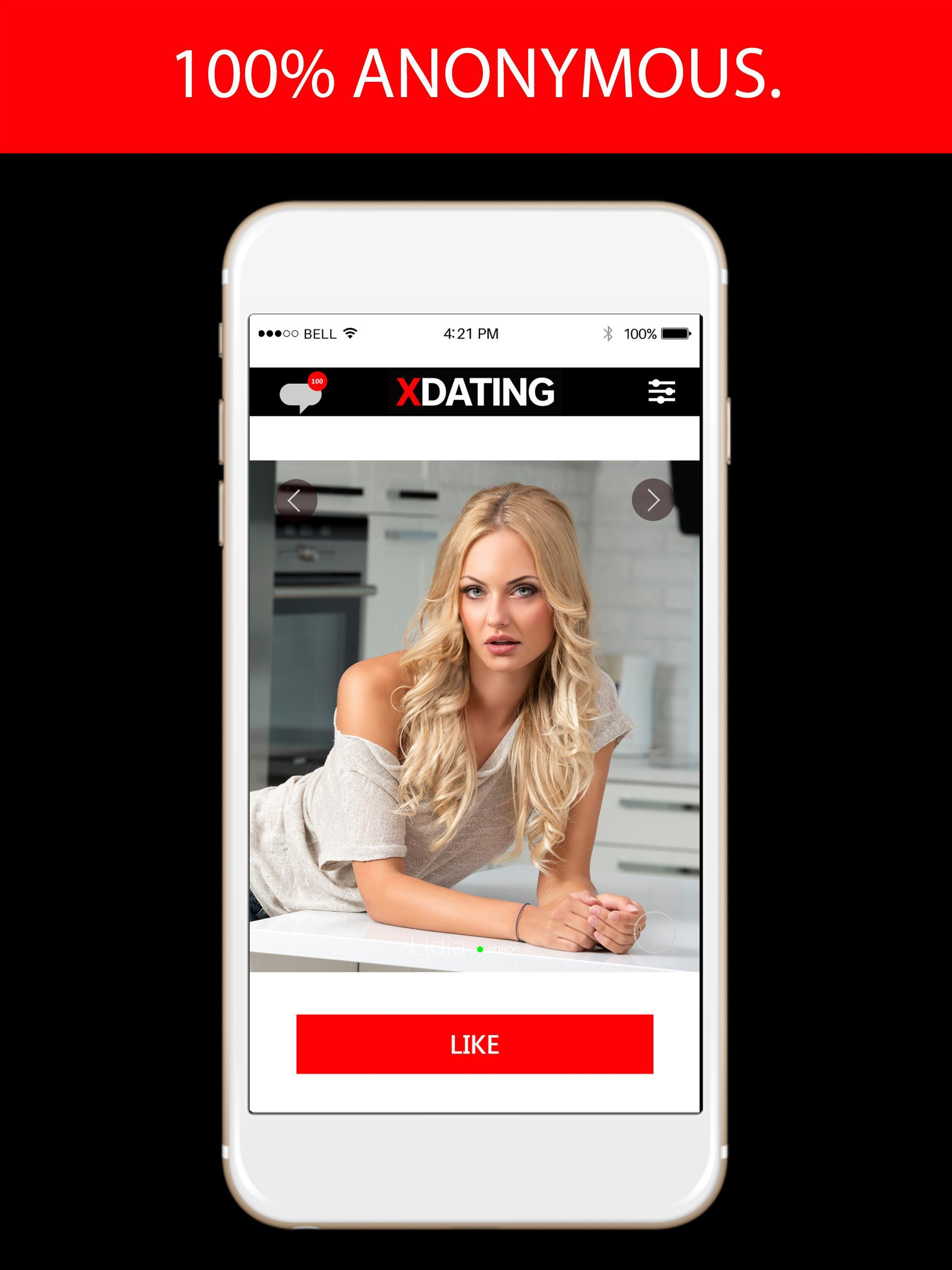 Xdating facebook dating a married man forum