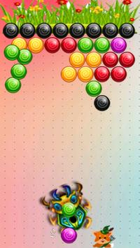 Color Balls Shooter apk screenshot