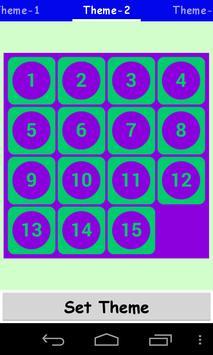 Number Placement apk screenshot