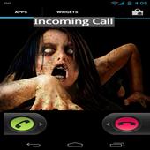 Very Scary Prank Calls icon