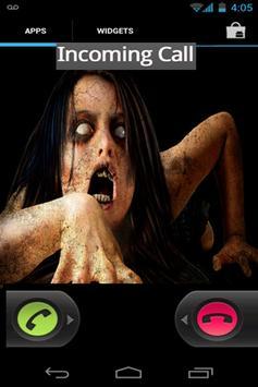Very Scary Prank Calls screenshot 1