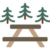 ParkFinderTO icon