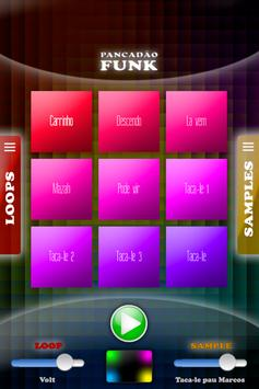Pancadão funk dj for android apk download.