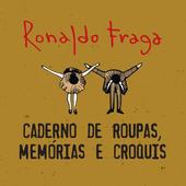 Ronaldo Fraga icon