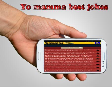 Funny Best Jokes poster