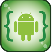 Learn2Droid icon