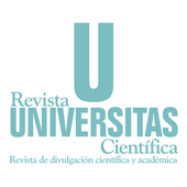 Revista Universitas Cientifica icon
