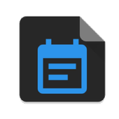 PMEC Timetable icon