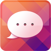 ChatterBox - Chatbot icon