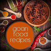 Goan food recipes apk download free books reference app for goan food recipes apk forumfinder Images