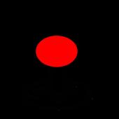 TankRemote icon