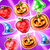 Witch Puzzle - New Match 3 APK