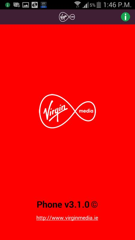 how to call virgin from a virgin phone