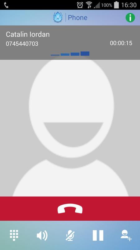 UPC Phone (Romania) APK Download - Gratis Komunikasi APL ...