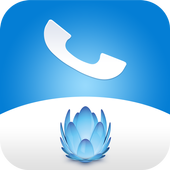 UPC Phone icon
