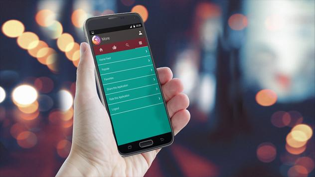 vedio insta downloader for Android - APK Download