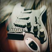 Banjo Pro icon