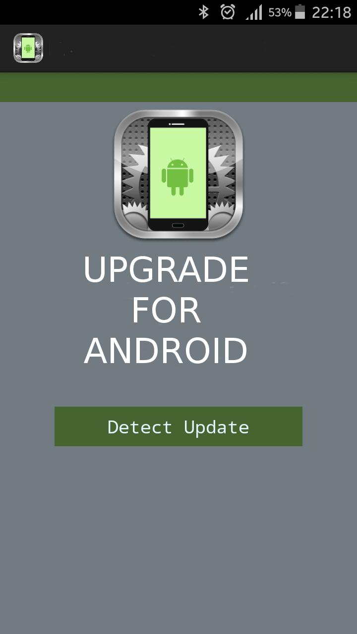 Upgrade for Huawei™ for Android - APK Download