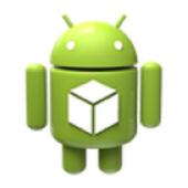 Upgrade_Build icon