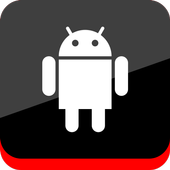 Update 2017 For Android icon