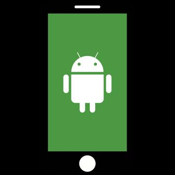 Update 2017 For Android poster