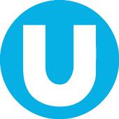UpdateROM icon