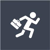 updazz icon