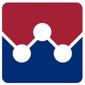 Penn Parents Connector App icon