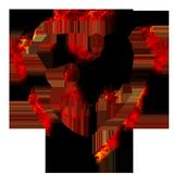 Uurja 2013 icon
