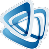 Moodle UPF icon