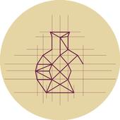 Upfront 2018 icon