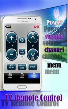 Remote Control Prank apk screenshot