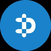 Upheo icon