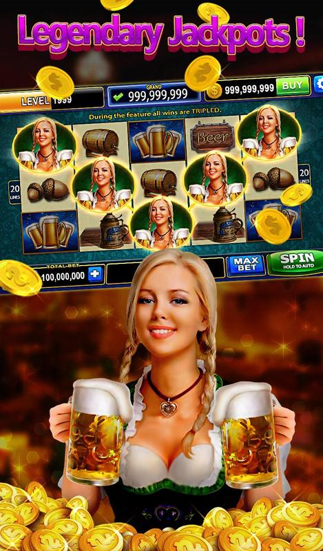 Online casino australia players for real money