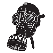 Up In Your Basement Records icon