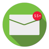 Fake Text - Free icon