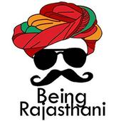 Rajasthani Status icon