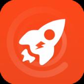 Speed Booster丨Cache Cleaner icon