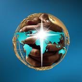 GPC18 icon