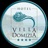 Villa Domizia icon