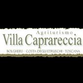 Villa Caprareccia icon
