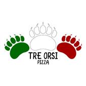 Tre Orsi icon
