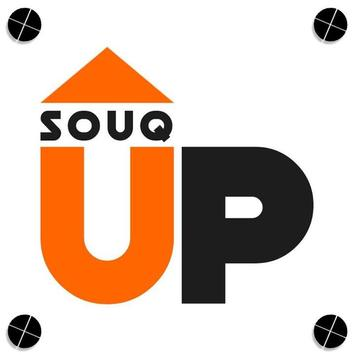 Upsouq Demo poster