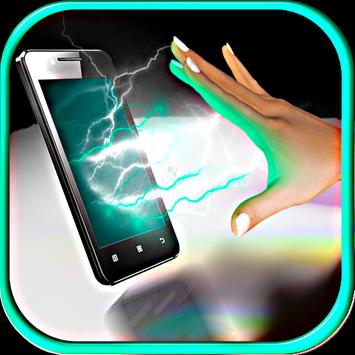 My Lightning Shock apk screenshot